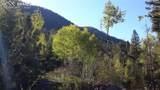 9005 Mountain Road - Photo 21