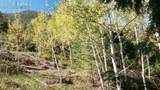 9005 Mountain Road - Photo 26