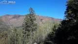9005 Mountain Road - Photo 29