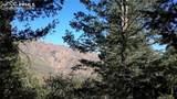 9005 Mountain Road - Photo 30