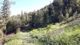 9005 Mountain Road - Photo 31
