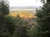 13948 Boulder Lane - Photo 1