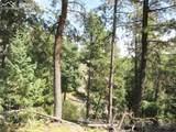 13948 Boulder Lane - Photo 25