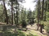 13948 Boulder Lane - Photo 27