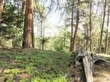 13948 Boulder Lane - Photo 28