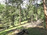 13948 Boulder Lane - Photo 29