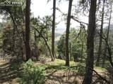 13948 Boulder Lane - Photo 30