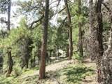 13948 Boulder Lane - Photo 32