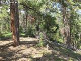 13948 Boulder Lane - Photo 33