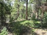 13948 Boulder Lane - Photo 34