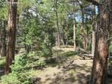 13948 Boulder Lane - Photo 35