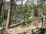 13948 Boulder Lane - Photo 37