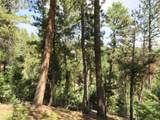 13948 Boulder Lane - Photo 38