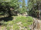 13948 Boulder Lane - Photo 40