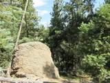 13948 Boulder Lane - Photo 41