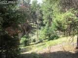 13948 Boulder Lane - Photo 42
