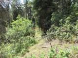 13948 Boulder Lane - Photo 44