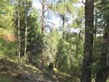 13948 Boulder Lane - Photo 45