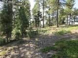 13948 Boulder Lane - Photo 46