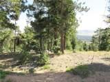13948 Boulder Lane - Photo 49