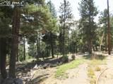 13948 Boulder Lane - Photo 50