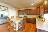 8356 Longleaf Lane - Photo 11
