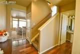 8356 Longleaf Lane - Photo 2