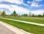 2922-2924 Denver Boulevard - Photo 47