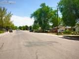 2922-2924 Denver Boulevard - Photo 49