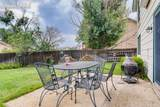 8520 Westminster Drive - Photo 27