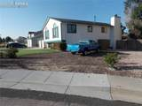 8520 Westminster Drive - Photo 34