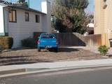 8520 Westminster Drive - Photo 36