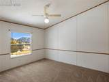 40 Sprucewood Drive - Photo 22