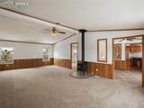 40 Sprucewood Drive - Photo 7