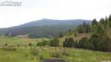 10701 Highway 67 Highway - Photo 3