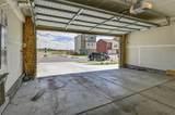 778 Grissom Drive - Photo 44
