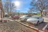 3935 Stonedike Drive - Photo 7