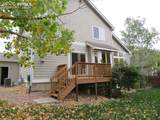 6035 Mapleton Drive - Photo 28