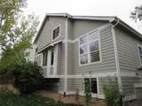 6035 Mapleton Drive - Photo 30