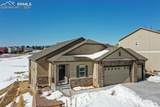 19714 Lindenmere Drive - Photo 4