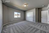 19714 Lindenmere Drive - Photo 44