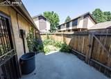 4585 Winewood Village Drive - Photo 34