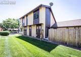 4585 Winewood Village Drive - Photo 36
