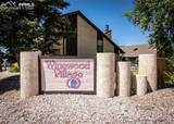 4585 Winewood Village Drive - Photo 46
