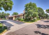 4585 Winewood Village Drive - Photo 48