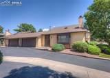 4585 Winewood Village Drive - Photo 49