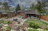 1322 Bates Drive - Photo 34