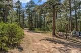 620 Adobe Creek Road - Photo 31