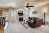 7819 Renegade Hill Drive - Photo 4