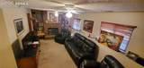 3870 Thundercloud Drive - Photo 4